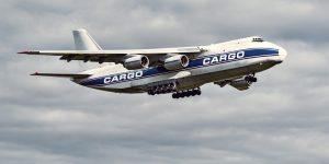 bodrum uçak kargo