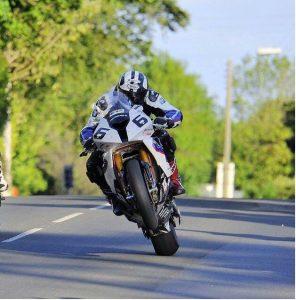 ataşehir moto kurye